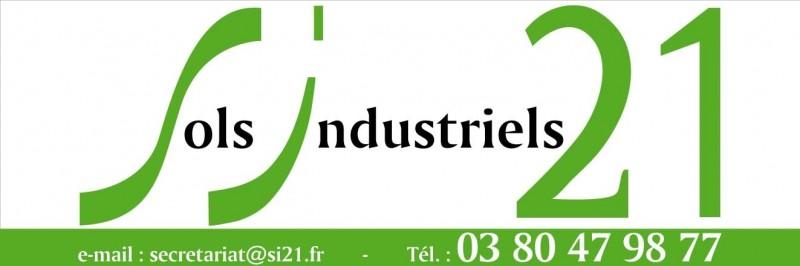 Sol industriel 21